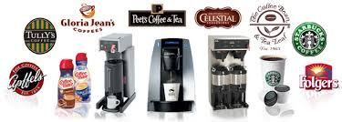 Seattle's Best Coffee Vending Machine For Sale Awesome Southern California Coffee Services Vending Intellivend
