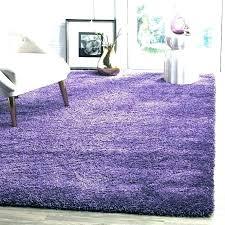 purple nursery rug round lavender rug lavender rug for nursery teal and purple rug purple nursery