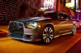 free wallpaper and screensavers for dodge charger srt8 by Edmund ...