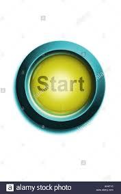 power <b>switch knob button</b> Power Taste Stock Photo: 8201714 - Alamy