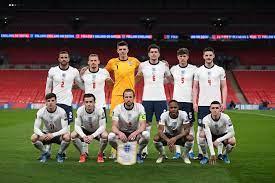 5 เรื่องปวดหัวของ ทีมชาติอังกฤษ ที่ทำให้ เซาธ์เกต ต้องเครียดหนักก่อนถึง  ยูโร 2020
