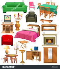 vector clipart post office building pencil in color furniture clipart clipart post office