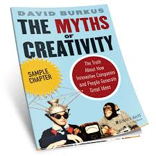 sample of myths essay mythology being a translation of a myths  myths of creativity resources david burkus the myths of creativity sample chapter