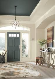craftsmanship sherwin williams 2016 nouveau narrative palette sherwin williams 2016 color forecast nouveau narrative love this painted ceiling
