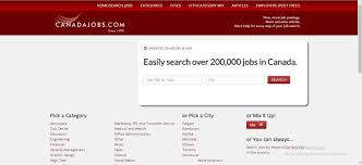 11 Best Free Job Posting Sites Canada The One That Works