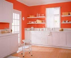 Best 25 Purple Kitchen Interior Ideas On Pinterest  Purple Kitchen Interior Colors