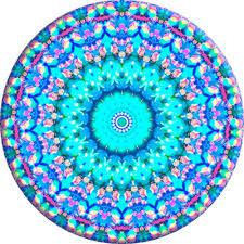 Popsocket Patterns Awesome Decorating Design