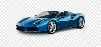 The 458 is the successor of the ferrari f430 and was presented to the public at the iaa in september 2009. Ferrari 458 Car Ferrari F12 2017 Ferrari 488 Gtb Ferrari Car Performance Car Png Pngegg