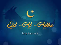 Happy Eid-ul-Adha 2021: Eid Mubarak Wishes, Messages, Quotes, Images,  Facebook & Whatsapp status - Times of India