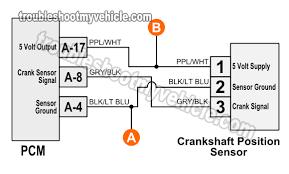 dakota o2 sensor wiring diagram wiring diagram libraries 1996 1998 crank sensor circuit diagram dodge 3 9l 5 2l 5 9l dakota o2