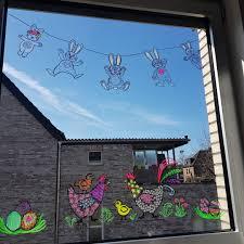 Fenstermalerei Instagram Posts Gramhanet