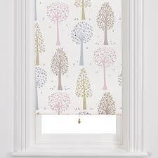 blackout blinds for baby room. 26 Best Nursery Blinds Images On Pinterest Bedroom For Baby Room Plan 7 Blackout