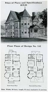 victorian house plans turret inspirational queen anne victorian house plans turret placement is perfect but the
