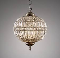 crystal pendant lighting. Beautiful Pendant Crystal Lighting Light Pendants Soul Speak Designs