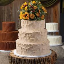 Wedding Cake Designs Heb