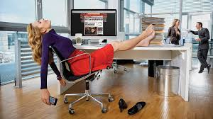 speople 3 signs you re not working hard enough and how to businessw resting