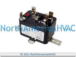 goodman janitrol amana furnace fan relay timer sequencer b1370738 goodman janitrol amana furnace blower fan relay control b1370731 b13707 31