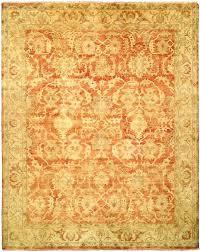 oriental rug red oriental rug rugs captivating gold area red and home carpet oriental rug red oriental rug reddit