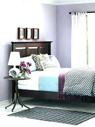 House Interiors Purple And Gray Bedroom Ideas Home Design Ideas Purple And Grey  Bedroom Ideas Grey
