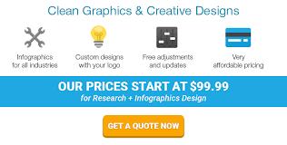 Comparison Infographic Template Creative Professional Comparison Infographic Template Infographic
