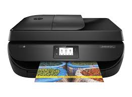 Hp Officejet 4650 All In One Printer Hp Store Canada