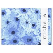 Paper Flower Lyrics Image Is Loading Fleetwood Mac Poster Gypsy Lyrics Song Print A4