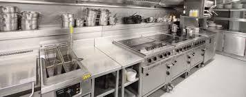 A Restaurant Supply Providence Rhode Island Restaurant - Commercial kitchen