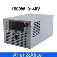 Big <b>power supply 800W</b> TO 3000W