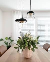 Pendelleuchte Cannonball Acorn Lampen Esszimmer Lampe Modern