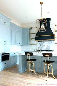 splendid uncertain gray hall contemporary decorating ideas with interior designers and decorators sherwin williams inter