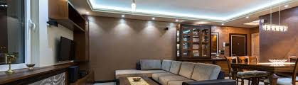 crown moulding lighting. Crown Moulding Lighting