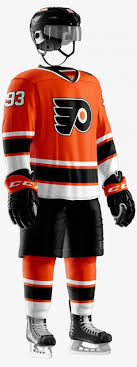 The colors have been remixed, courtesy of adidas, to give the jerseys a new. A Deeper Look Into The Adidas Reverse Retro Jersey Philadelphia Flyers Hockey Snipers