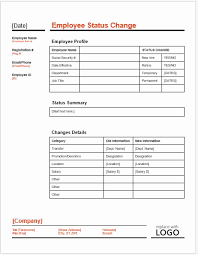 New Employee Forms Template Best Of New Hire Template Form Gallery ...