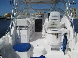 sold pro line 32 express boat in palmetto, fl 093271 2002 Proline Walk Around at Proline Walkaround 201 Wiring Diagram