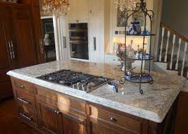 countertops fabricated from granite and quartz are famous for their beauty and durability the ability of natural and man made stone to resist scuffs and