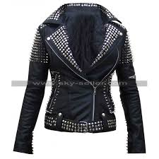 there are many selections including black crop jacket hot topic jacket and easton arrows full metal jacket