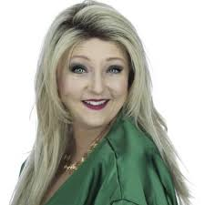 Brandy Swilley Real Estate Agent and REALTOR - HAR.com