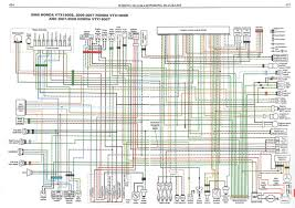 2006 honda vtx 1300 wiring schematic download wiring diagrams \u2022 2006 honda vtx 1300 wiring schematic at 2006 Honda Vtx 1300 Wiring Schematic