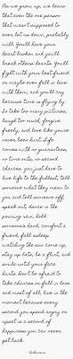 A Letter To A Best Friend Emotional Articleezinedirectory
