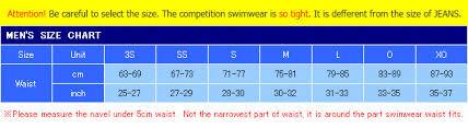 Mizuno Tech Suit Size Chart Mizuno Mens Swimwear Stream Aqucela V Pants