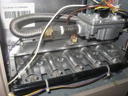 york furnace. error code 7 on york diamond 80 furnace-img_1610.jpg furnace