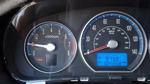 Hyundai Santa Fe Tpms Light How To Disable Tpms Indicator Light Hyundai Forums