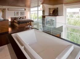 master bedroom with bathroom design ideas. Bedroom-furniture-ideas-Bedroom-Modern-with-CategoryBedroomStyleModernLocationPortland-  Master Bedroom With Bathroom Design Ideas