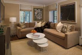 brown living room. Wonderful Brown Marvelous Design Ideas Brown Living Room Architecture With T