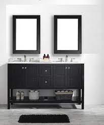 Bathroom Vanity Creative Kitchens Baths Plus Inc