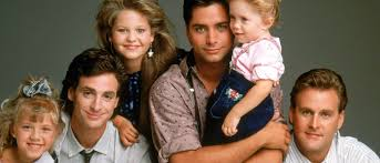 full house cast 2015. Modren House Ahead Of Netflixu0027s Fuller House Lifetime Is Jumping On The Full House  Nostalgia Train With The Unauthorized Story Itu0027s Exactly What It Sounds  And Cast 2015 N
