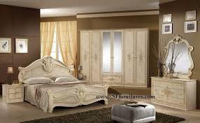 italian bedroom furniture. italian bedroom furniture set lounge made low price b