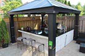contemporary outdoor kitchen oven about us wood fired pizza with ga electric stove and dutch fireplace bbq