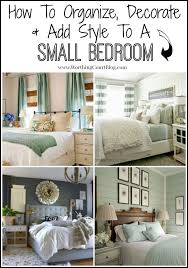 small room furniture ideas. small bedroom decorating ideas room furniture