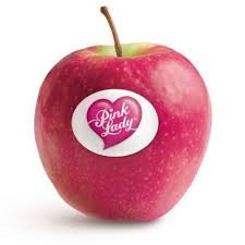 Image result for pink lady apple